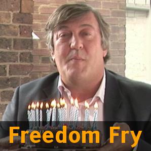 freedom-fry
